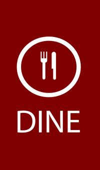 DINE-1