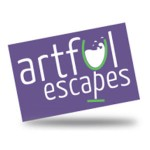 artful-escapes-logo