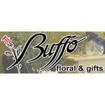 buffo-floral-logo