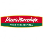 papamurphys-logo