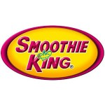 smoothieking-logo